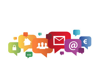 Digital or Internet Marketing Solutions